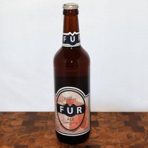 FUR ale øl