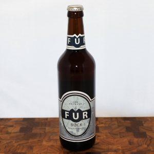FUR Bock øl