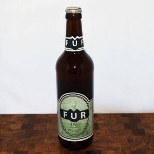 FUR IPA øl