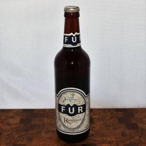 FUR Renæssance øl