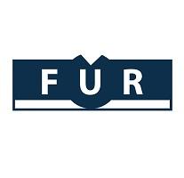 FUR logo