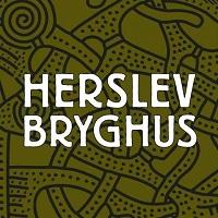 Herslev Bryghus logo
