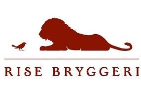 Rise Bryggeri logo