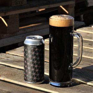 SUBORBITAL-Dry-Stout-Gamma Brewing